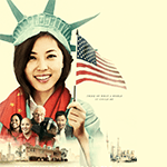 The Better Angels of U.S.-China Relations: Film Screening & Discussion