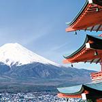 Kakehashi: Student Panel on U.S.-Japan Economic and Social Ties