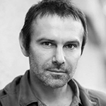 Visions of Ukraine With Slava Vakarchuk