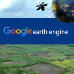Remote Sensing Analysis at Scale with Google Earth Engine