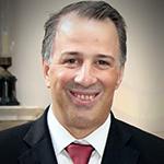 Tracking Mexico's Transformation: A Conversation with José Antonio Meade