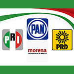 Mexico's 2018 Elections: Institutions, Polls and Party Platforms