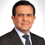 A Conversation with Secretary Guajardo - NAFTA 2.0: Are We There Yet?