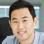 How to Foster Innovation: Case study of Kakao