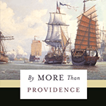 By More Than Providence: American Power in the Asia-Pacific