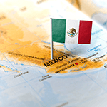 What's in store for Mexico?