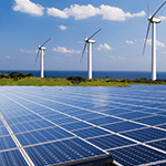 Decarbonizing the U.S. Energy System: A Science Policy Fellows Event