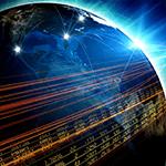 Managing Globalization