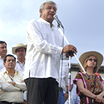 Mexico's New President: A Populist or a Pragmatist?