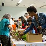 Earth Month DIY Makers' Day