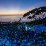 Green Flash Concert Series: The FIXX