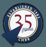 CMRR 35th Anniversary Celebration