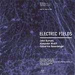 gallery@calit2: Electric Fields
