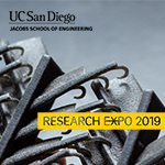 Research Expo 2019