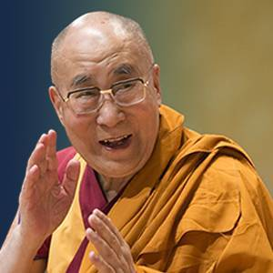 His Holiness, the 14th Dalai Lama to Speak at June 16 Public Event