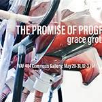 Grace Grothaus: The Promise of Progress