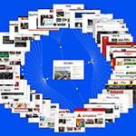 Metajornal Launch + Public Critique