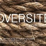 Kevin Vincent: Oversite