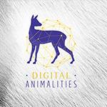 "Matthew Brower: ""Digital Animalities"" Guest Lecture"