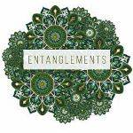 Entanglements: Rae Armantrout & the Poetry of Physics