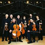 ArtPower presents Academy of St. Martin in the Fields Chamber Ensemble