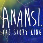 Anansi, the Story King