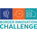 Border Innovation Challenge