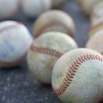 Baseball: UC San Diego vs. Cal State Monterey Bay