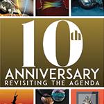CARTA 10th Anniversary: Revisiting the Agenda