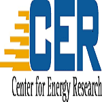 Center for Energy Research Open House 2018