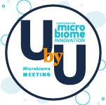 U by U - 1st Annual CMI Microbiome Meeting