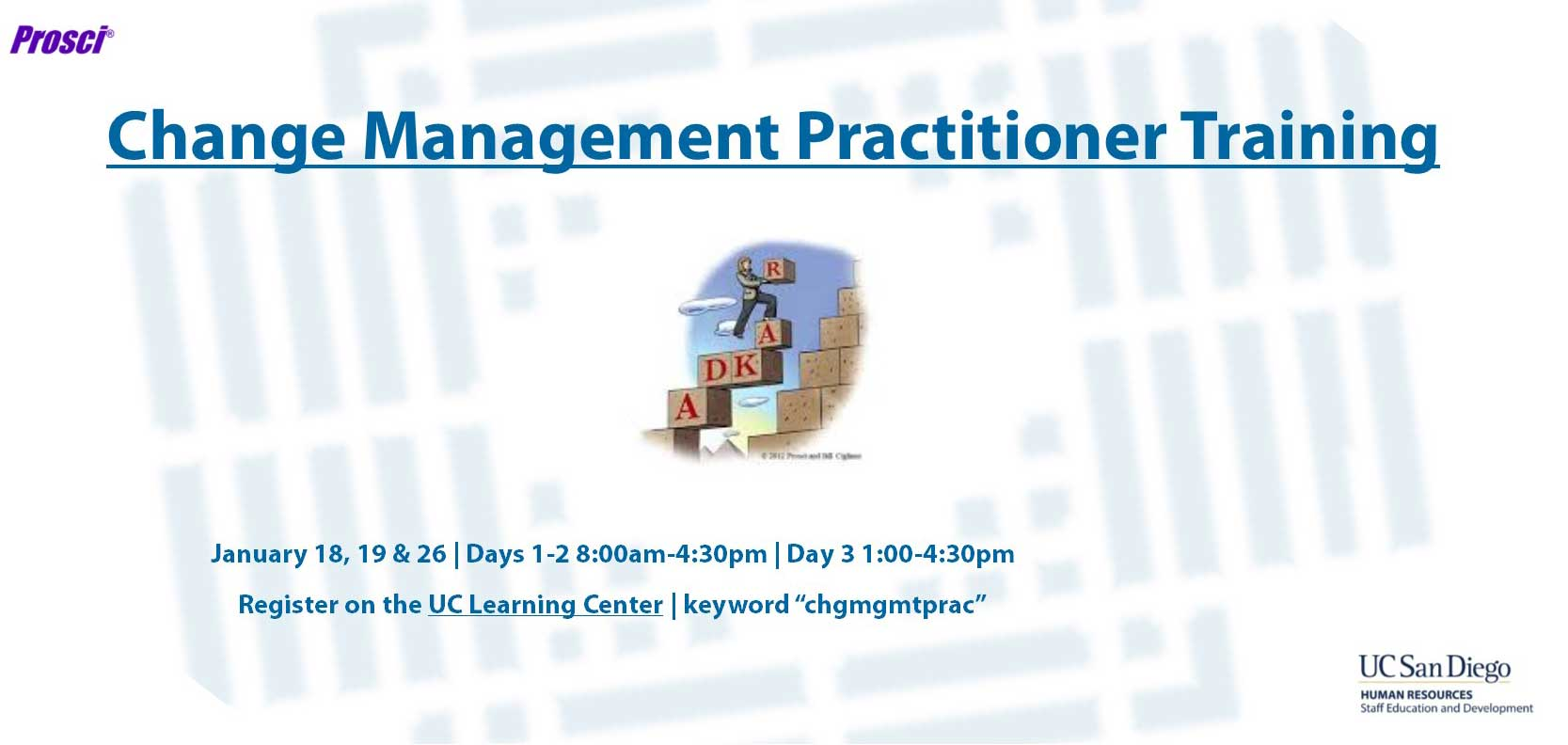 Changemanagementpractitionerfeature1g eventtitle 1betcityfo Images