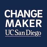 Global Social Innovation Challenge Workshops