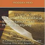 Confronting Political Intimidation and Public Bullying