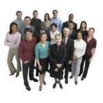 Creating a Rewarding Staff Environment