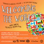 40th Annual Cultural Celebration