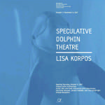 Speculative Dolphin Theatre