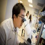 Poseidon Innovation: A Partnership to Fund UC San Diego Biomedical Research