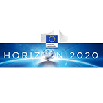 European Commission - Horizon 2020: Research Opportunities in Europe