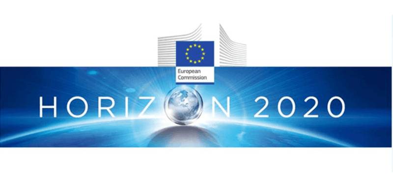 2020 Ucsd Calendar European Commission   Horizon 2020: Research Opportunities in Europe