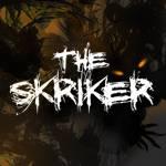The Skriker—Opening