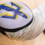 Fencing: UC San Diego Hosts BladeRunner Tournament