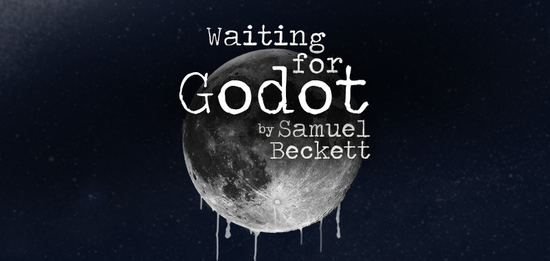 waiting for godot images