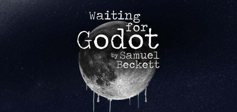 Περιμένοντας τον Γκοντό