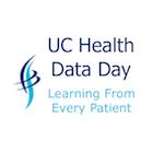 UC Health Data Day
