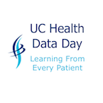 UC Health Data Day