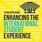 The International Student Experience: Strategies for Successful Collaboration and Engagement