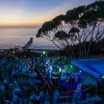 Green Flash Concert Series: Jumping Jack Flash