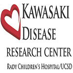 2016 Kawasaki Disease Parent Symposium