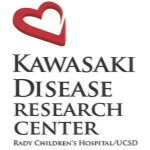 2019 Kawasaki Disease Symposium